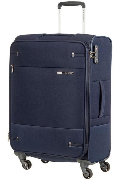Base Boost Resväska med 4 hjul 66cm