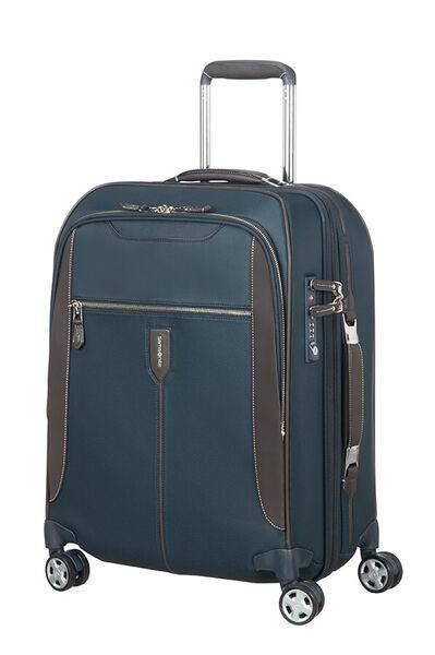 Gallantis Expanderbar resväska med 4 hjul 55cm