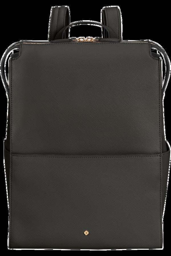 Samsonite My Samsonite Pro Backpack 14.1'  Black