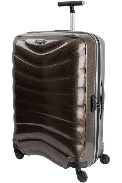 Firelite Resväska med 4 hjul 75cm