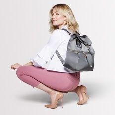 ladies-backpacks-alt
