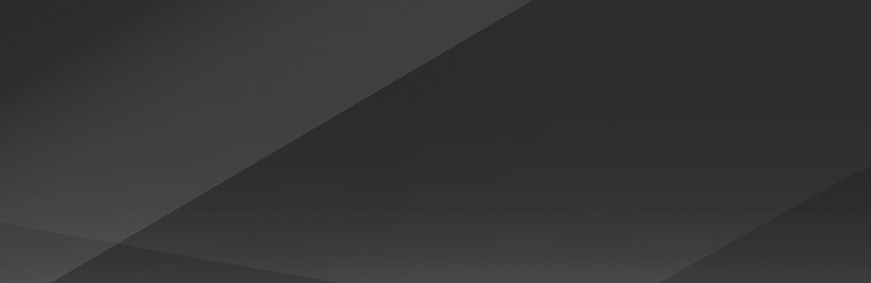 Köp din kabinväska hos Samsonite | Officiell Webbshop