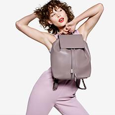 ladies-backpacks