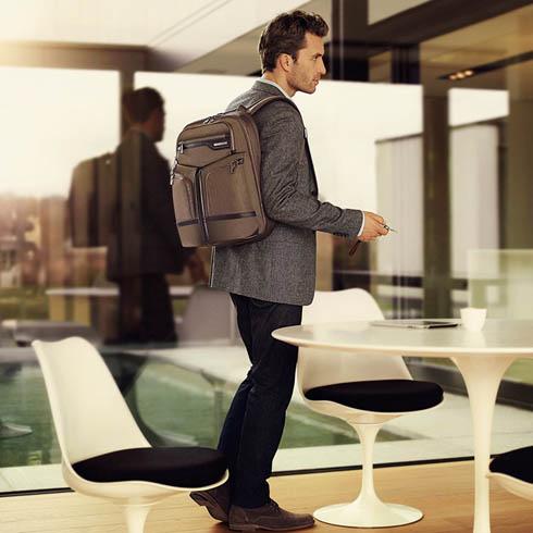 GT Supreme sticker ut med stil och elegans inom business.