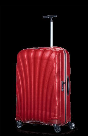 Personlig resväska - samsonite.se 85f4018341787