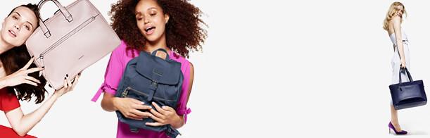 New Handbags 2018