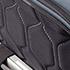 Nytt, förbättrat Laptop Pillow™-skyddssystem med stötdämpning