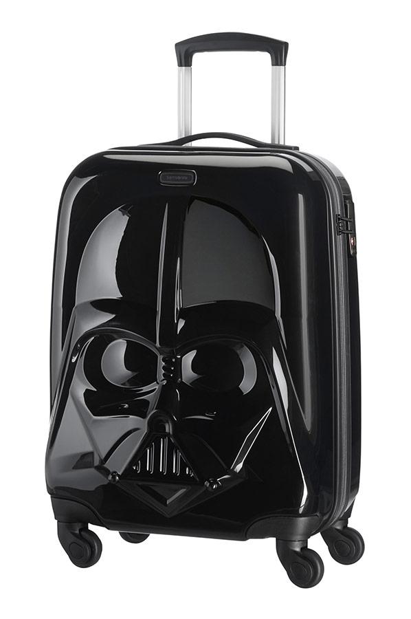 Star Wars Ultimate Resväska med 4 hjul 56cm  373fe05fcb90c