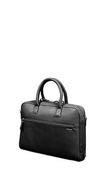Highline Ladies' business bag 29 x 41 x 9.5 cm | 10.5 L | 1 kg