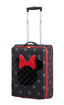 Disney Ultimate Upright (2 hjul) 52cm 52 x 37.5 x 20.5 cm | 33.0 L | 1.9 kg