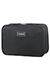 Karissa Cosmetic Cases Beauty case Black