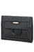Pro-Dlx 4 Beauty case Black