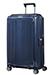Lite-Box Resväska med 4 hjul 69cm Deep blue