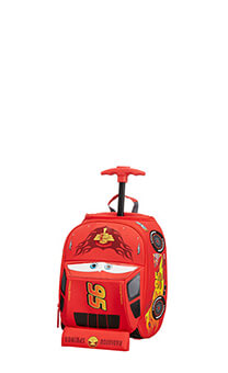 Disney Ultimate Upright (2 hjul) 18 x 28 x 33 cm | 8.5 L | 1 kg