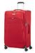 Spark SNG Spinner (4hjul) 79cm Red