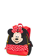 Disney Ultimate Ryggsäck S Minnie Classic